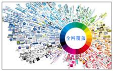 李书国|全网营销咨询