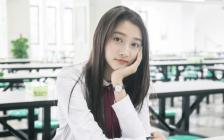 李书国|实体店定位的关键和差异化定位的方法(8)