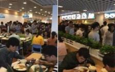 餐饮实体店社群营销案例:茶餐厅用社群翻盘|每天600人到店|月销售80万+