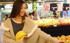 生鲜水果实体店运用社群营销引流7天裂变2000人,销售20万的方法记录(上)